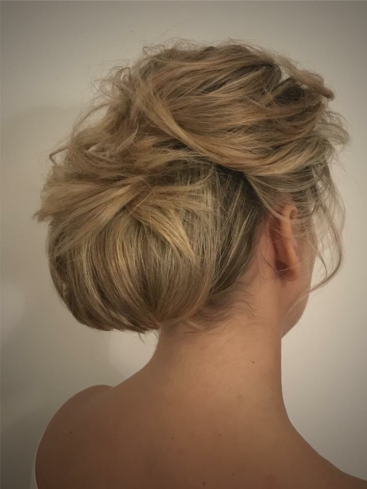 Gallery Hairstyles
